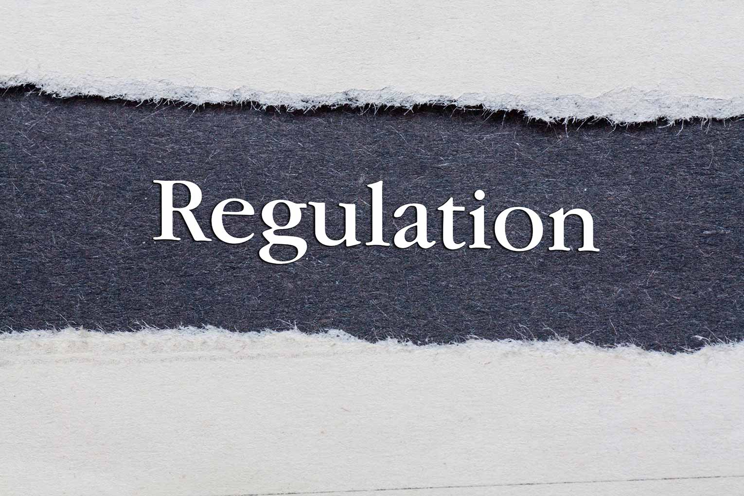 Accord: landlords resilient in face of regulation
