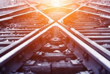 Bridging lender makes 'disruptive' criteria changes