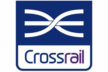 Huge rise in house prices near Crossrail stations