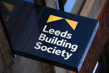 New Leeds' tool for borrowers into retirement