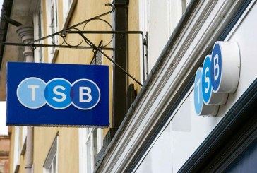 TSB doubles cashback offering
