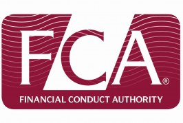 FCA issues DP on transforming culture in financial services