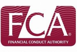 Insurance firms still failing to meet FCA renewal rules