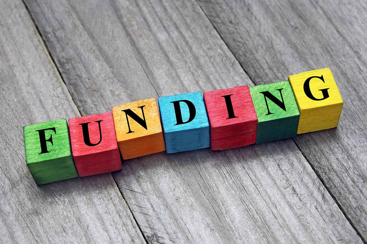 New SME funder backed by Aldermore