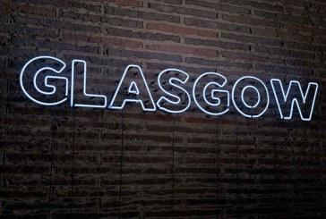 FSE Glasgow seminar programme published