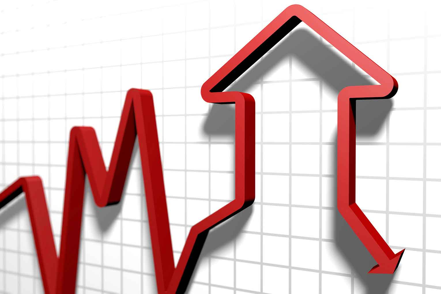 UK Finance reports August activity pick-up