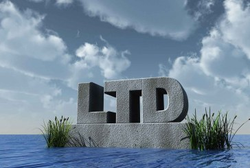 Why the limited company BTL market is different