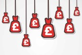 Virgin Money offers buy-to-let cashback deal