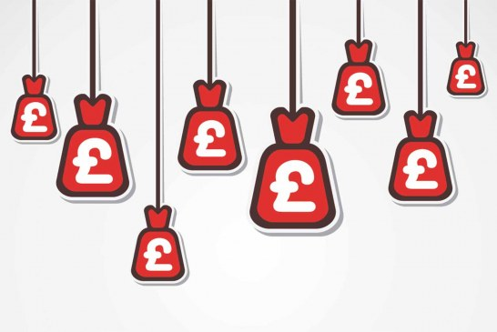 Virgin Money offers buy-to-let cashback deal