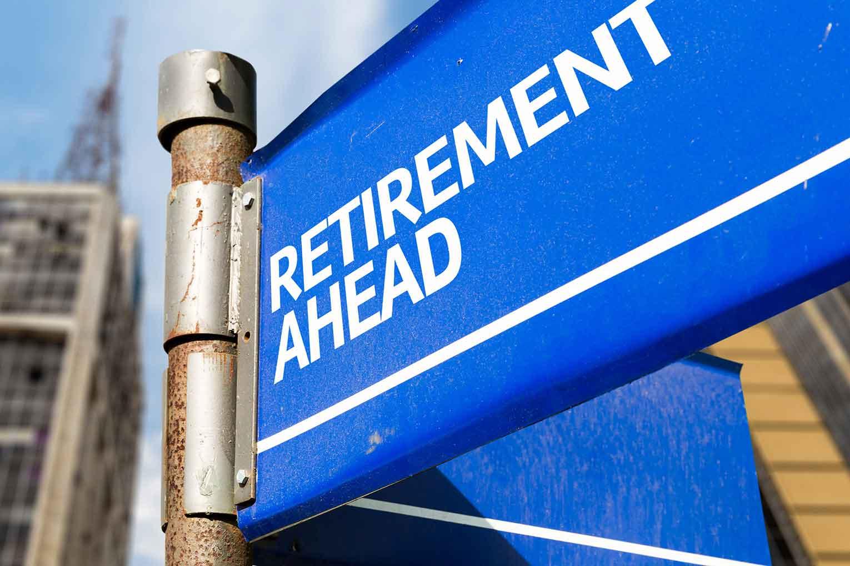Royal London backs national retirement income target