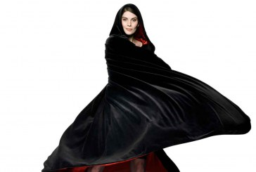 Scottish Widows' protection cover now on LifeQuote