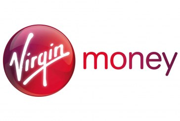 Virgin Money expands shared ownership proposition