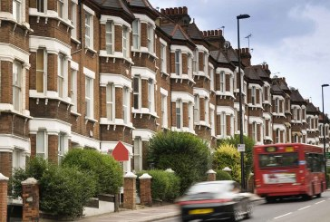 Average homemover deposit close to £200k in London