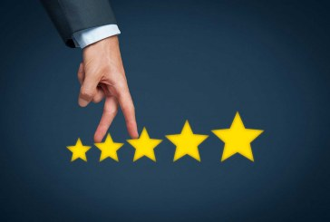 HomeRenter unveils ratings and reviews service