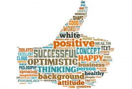 Landlords maintain positive outlook