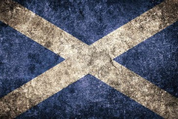 Kensington and New Street Mortgages launch in Scotland