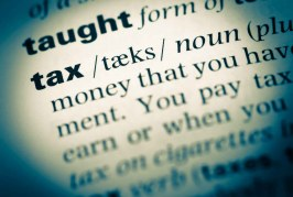 Tax and regulation changing landlord behaviour