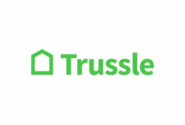 Trussle introduces mortgage monitoring service