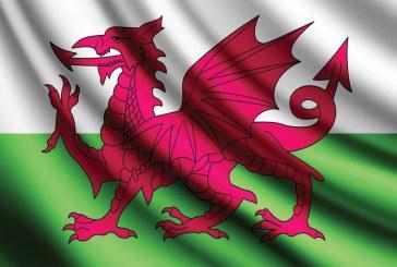 FSE Wales seminar programme revealed