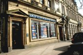 The Skipton hires IRM for the North East