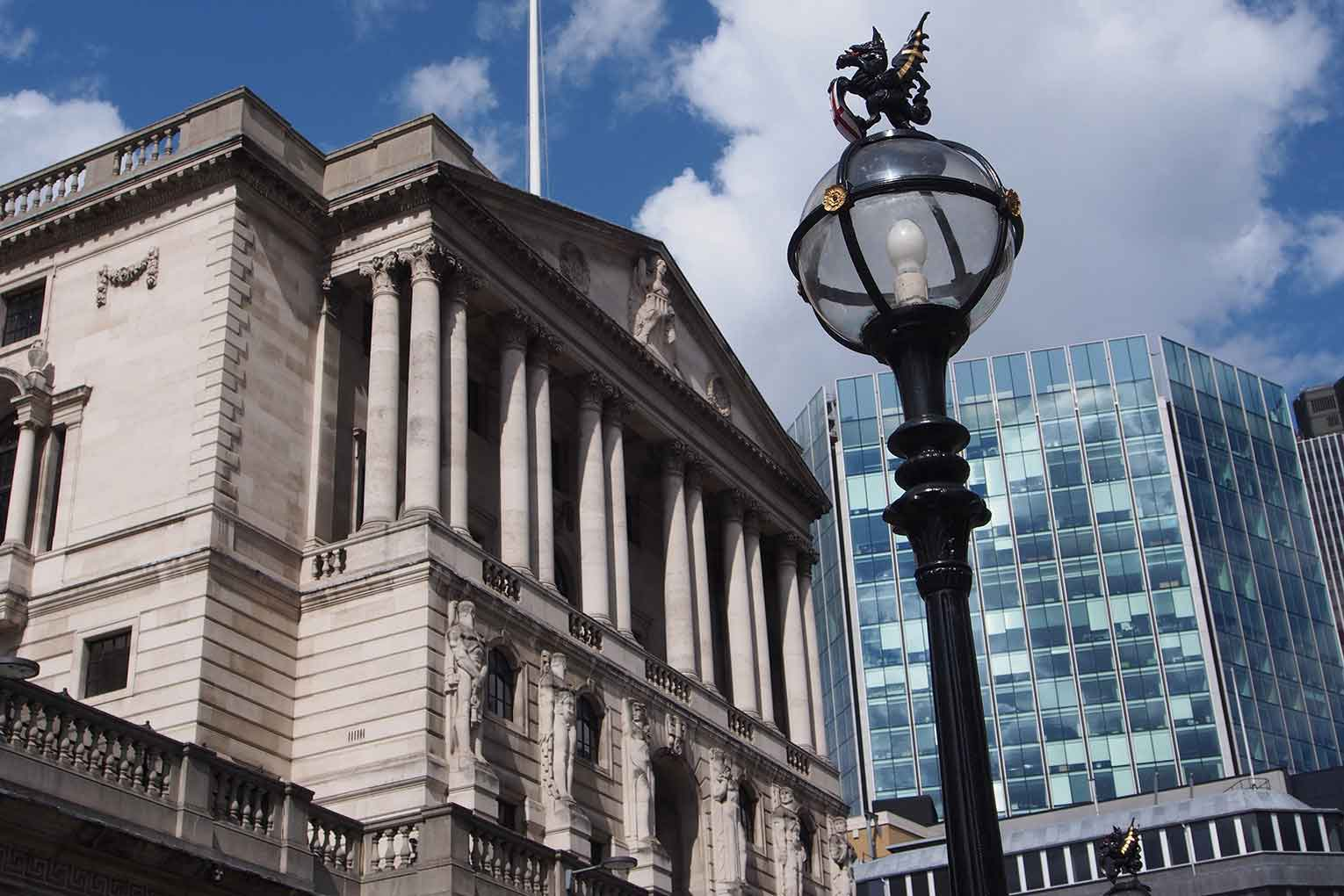 92% of brokers expect 2018 bank rate rise