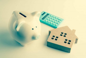 10-year high for mortgage affordability