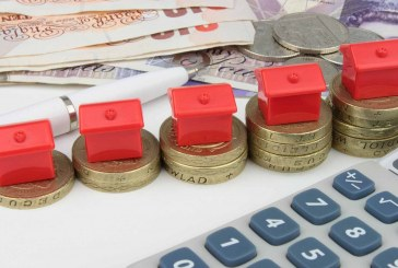 House price growth still outpaces wages across most of the south