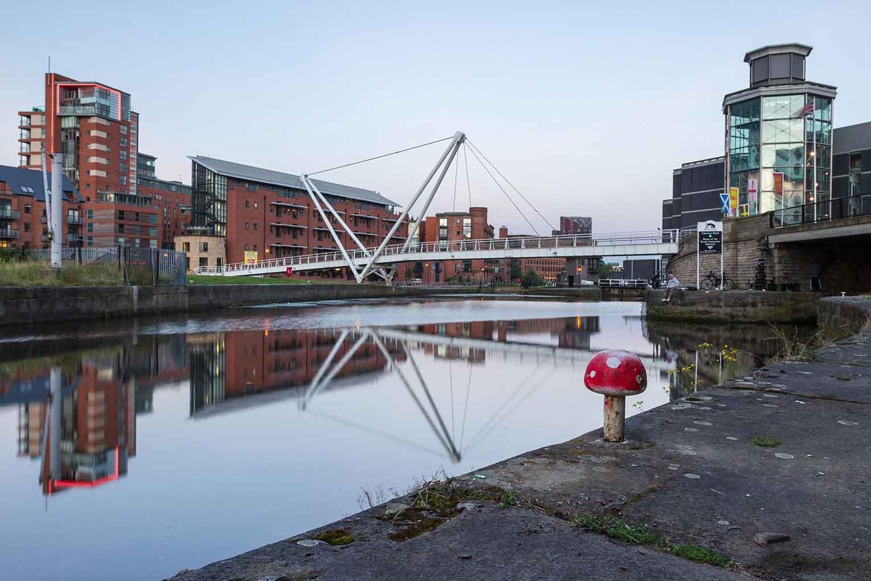 MBE Leeds Expo to hold FIBA debate