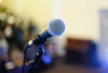 L&G announces spring roadshow speakers