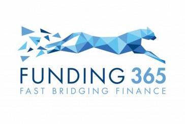 Funding 365 increases maximum loan term