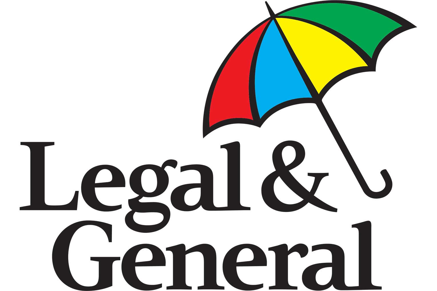 New lifetime mortgages from L&G
