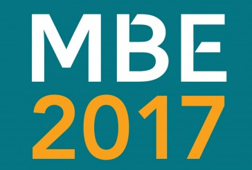 MBE Leeds to hold equity release 'knowledge hub'