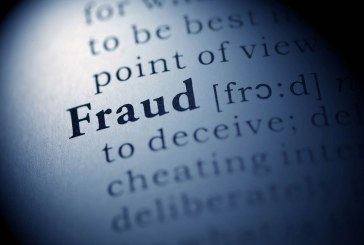 Advisers can help stop conveyancing fraud