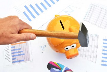 Drawdown market booming post-pension freedoms