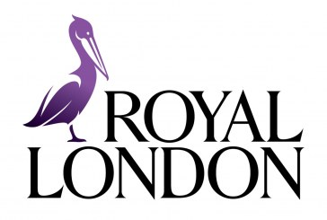 Royal London offering mortgage protection initiative for L&C