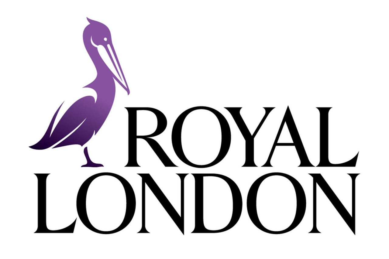 Royal London makes protection leadership team appointments