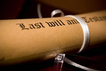 New service for Wills and Lasting Powers of Attorney