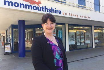 New BDM at the Monmouthshire