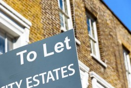 Foundation Home Loans offers new five-year buy-to-let fix