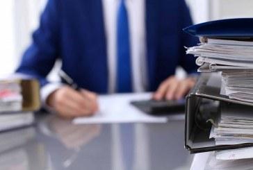 TMW unveils new portfolio landlord criteria