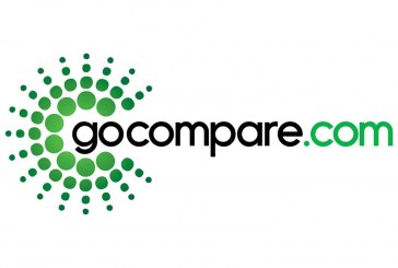 GoCompare invests in MortgageGym.com