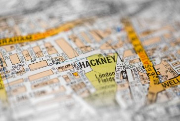 Octane Capital completes £10m Hackney bridging loan