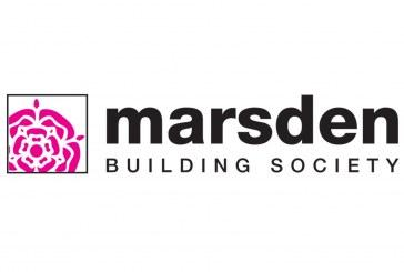 Positive offers Marsden's older borrower range