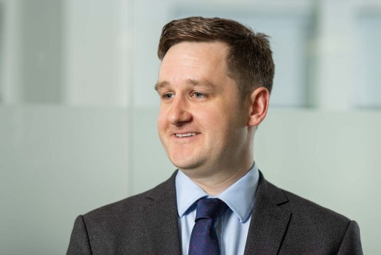 Aldermore unveils new buy-to-let rates
