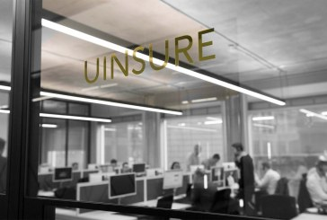 Uinsure recognised in northern tech awards