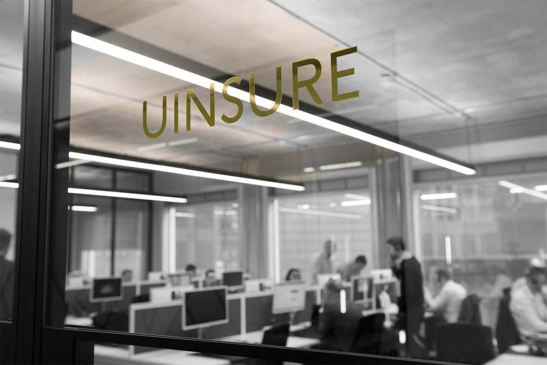 Sesame adds Uinsure to GI panel