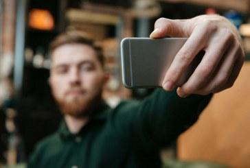 Zurich introduces life cover 'selfie' app
