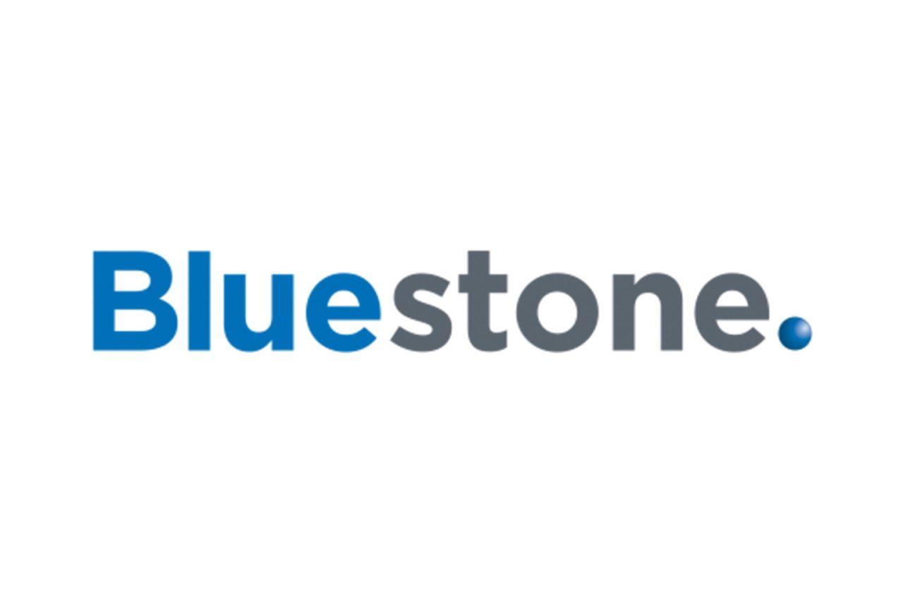 Bluestone Mortgages unveils API with OMA
