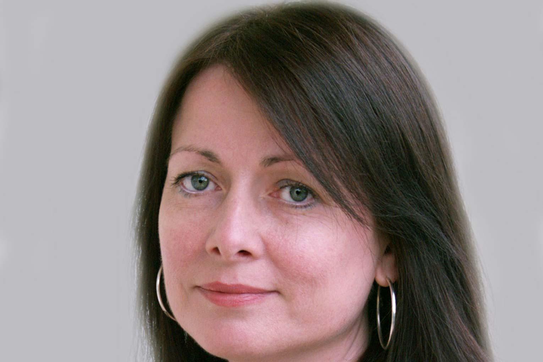 Key Partnerships hires BDM for Midlands