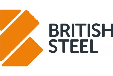 PFS: don't blame whole advice sector for British Steel scandal